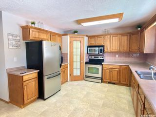 Photo 9: 197 Neeping Avenue South in Fort Qu'Appelle: Residential for sale : MLS®# SK841011