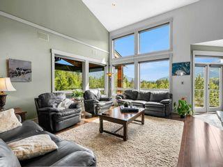 "Photo 5: 41155 ROCKRIDGE Place in Squamish: Tantalus House for sale in ""Rockridge"" : MLS®# R2594367"