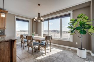 Photo 12: 230 Addison Road in Saskatoon: Willowgrove Residential for sale : MLS®# SK867627