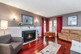 """Photo 6: 20853 93 Avenue in Langley: Walnut Grove House for sale in """"Greenwood Estates"""" : MLS®# R2575533"""