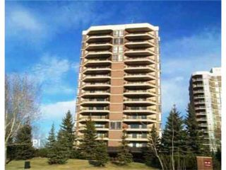Photo 1:  in WINNIPEG: River Heights / Tuxedo / Linden Woods Condominium for sale (South Winnipeg)  : MLS®# 1000375