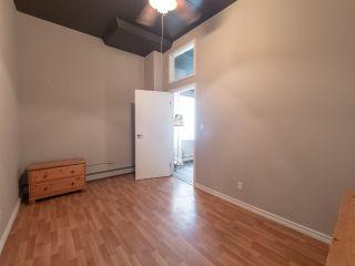 Photo 18: 206 10179 105 Street in Edmonton: Zone 12 Condo for sale : MLS®# E4264260