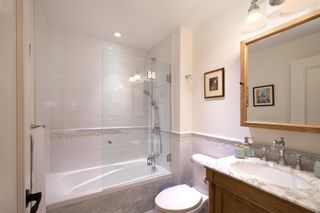"""Photo 11: 68 2212 FOLKESTONE Way in West Vancouver: Panorama Village Condo for sale in """"Panorama Village"""" : MLS®# R2604810"""