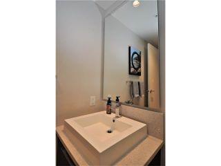 Photo 18: 2308 1111 10 Street SW in Calgary: Beltline Condo for sale : MLS®# C4108667