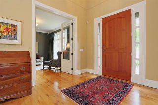 Photo 3: 14022 30TH AVENUE in Surrey: Elgin Chantrell House for sale (South Surrey White Rock)  : MLS®# R2066380