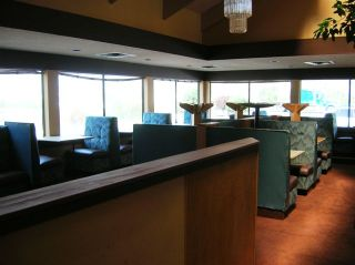 Photo 3: 1789 East Trans Canada Highway in Kamloops: Valleyview Commercial for sale : MLS®# 104706