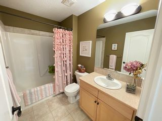 Photo 28: 80 Fairways Drive NW: Airdrie Detached for sale : MLS®# A1093153