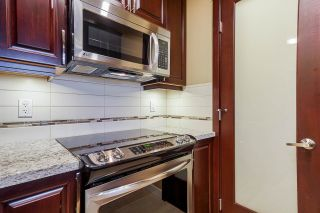 "Photo 18: 406 12635 190A Street in Pitt Meadows: Mid Meadows Condo for sale in ""CEDAR DOWNS"" : MLS®# R2539062"