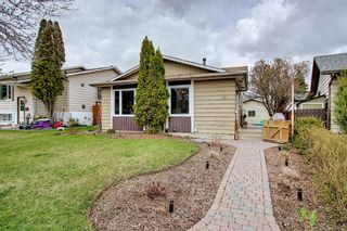 Photo 3: 80 Erin Grove Close SE in Calgary: Erin Woods Detached for sale : MLS®# A1107308
