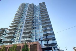 Photo 46: 308 519 Riverfront Avenue SE in Calgary: Downtown East Village Apartment for sale : MLS®# A1038277