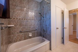 Photo 16: 1836 Matheson Drive NE in Calgary: Mayland Heights Detached for sale : MLS®# A1143576
