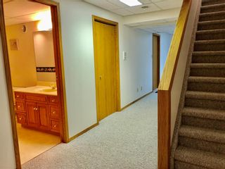 Photo 29: 121 Waterloo Crescent in Brandon: Waverly Residential for sale (B09)  : MLS®# 202114503