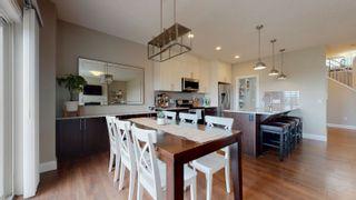 Photo 18: 1045 SOUTH CREEK Wynd: Stony Plain House for sale : MLS®# E4248645