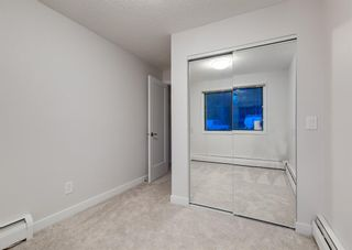 Photo 24: 108 630 57 Avenue SW in Calgary: Windsor Park Apartment for sale : MLS®# A1116378