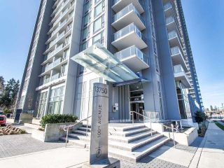 "Photo 20: 3901 13750 100 Avenue in Surrey: Whalley Condo for sale in ""PARK AVE EAST"" (North Surrey)  : MLS®# R2564459"
