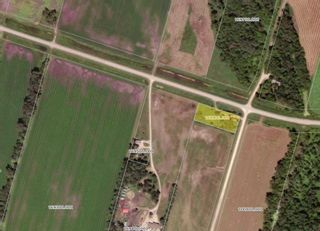 Photo 3: 5070 Highway 26 in St Francois Xavier: Vacant Land for sale : MLS®# 202117802
