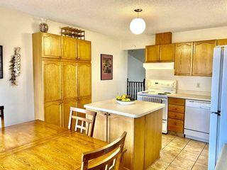 Photo 4: 10319 21 Avenue in Edmonton: Zone 16 House for sale : MLS®# E4235633