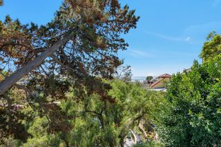 Photo 18: MISSION HILLS House for sale : 3 bedrooms : 3867 Pringle Street in San Diego