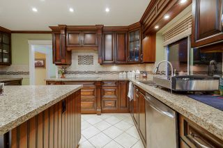 """Photo 11: 15003 81 Avenue in Surrey: Bear Creek Green Timbers House for sale in """"Morningside Estates"""" : MLS®# R2605531"""