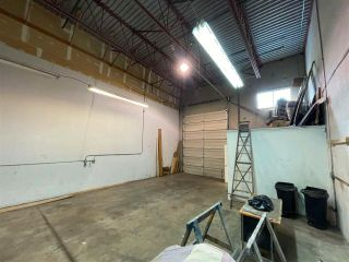Photo 5: 37 32929 MISSION Way in Mission: Mission BC Industrial for sale : MLS®# C8038566
