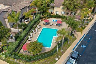 Photo 22: CARLSBAD SOUTH Condo for sale : 2 bedrooms : 6377 Alexandri Cir in Carlsbad