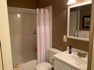 Photo 12: 148 WHITESHIELD PLACE in KAMLOOPS: SAHALI House for sale : MLS®# 162726