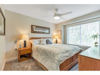 """Photo 25: 99 20498 82 Avenue in Langley: Willoughby Heights Townhouse for sale in """"GABRIOLA PARK"""" : MLS®# R2536337"""