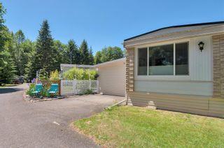 Photo 23: 5D 2157 Regent Rd in : CV Merville Black Creek Manufactured Home for sale (Comox Valley)  : MLS®# 877887