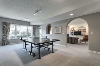 Photo 32: 6 Patterson Close SW in Calgary: Patterson Detached for sale : MLS®# A1141523
