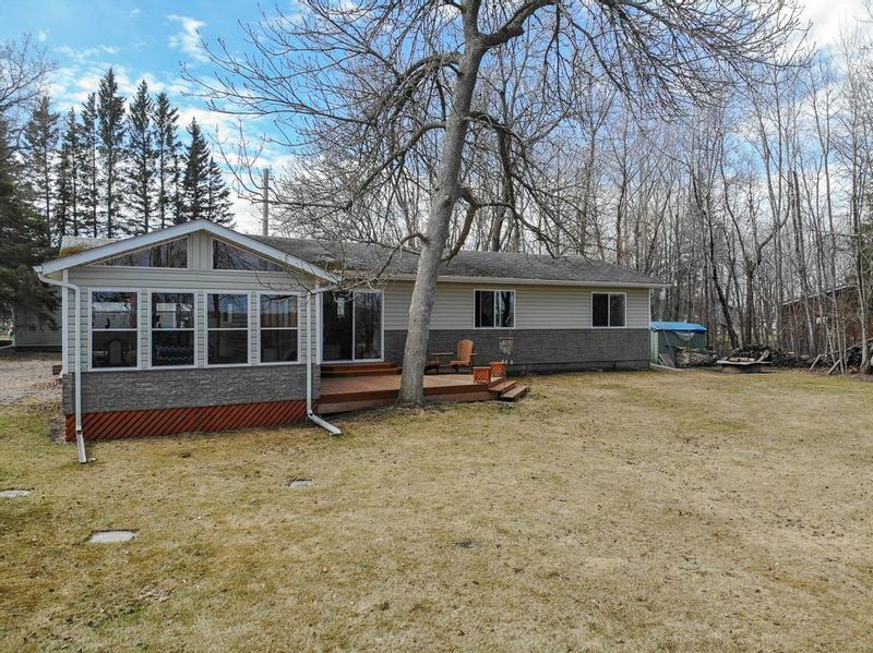 FEATURED LISTING: 22 Totem Road Lac Du Bonnet