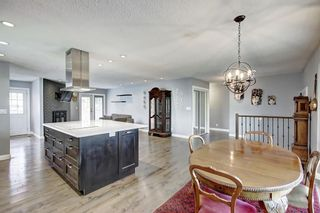 Photo 8: 316 SILVER HILL WY NW in Calgary: Silver Springs House for sale : MLS®# C4265263