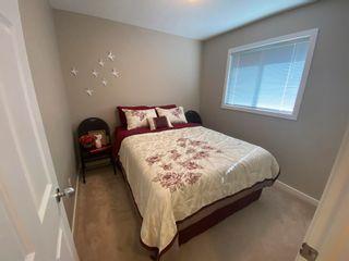 Photo 21: 2263 AUSTIN Way in Edmonton: Zone 56 House Half Duplex for sale : MLS®# E4261930