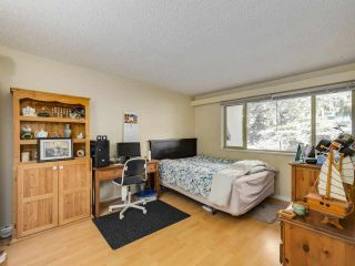 """Photo 12: 108 9847 MANCHESTER Drive in Burnaby: Cariboo Condo for sale in """"Barclay Woods"""" (Burnaby North)  : MLS®# R2580881"""