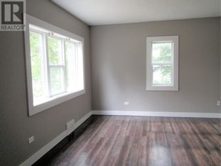 Photo 12: 10108 114 Street in Fairview: House for sale : MLS®# A1120909