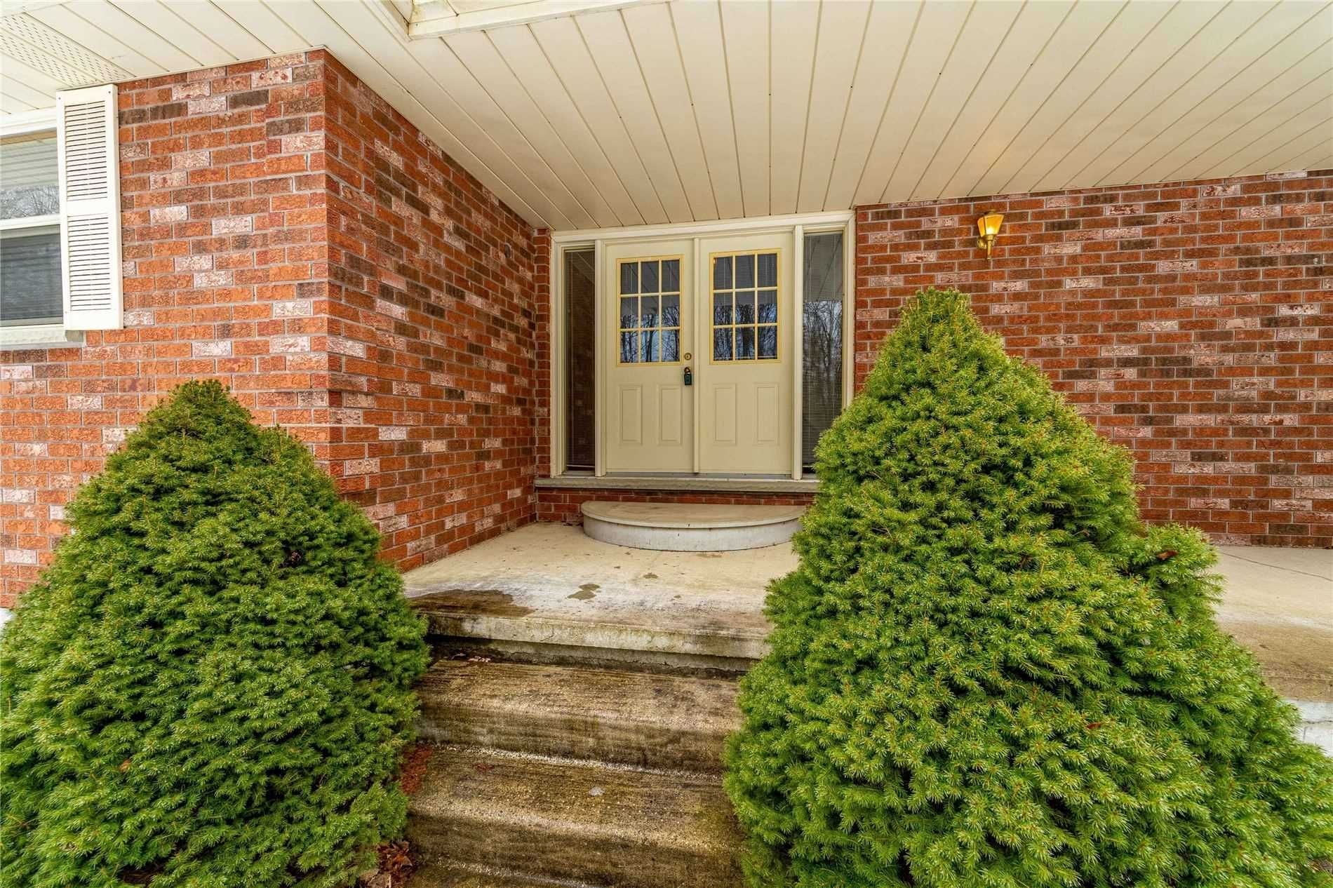 Photo 2: Photos: 918 Windham12 Road in Norfolk: Simcoe House (Bungalow) for sale : MLS®# X4707719