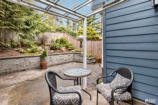 Photo 5: 17-2590 Austin Ave in Coquitlam: Coquitlam East Townhouse for sale : MLS®# R2611738