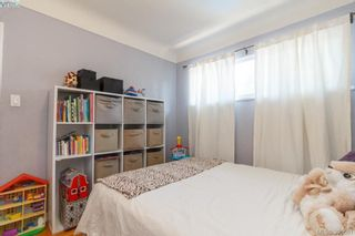 Photo 15: 3855 Seaton St in VICTORIA: SW Tillicum House for sale (Saanich West)  : MLS®# 793138