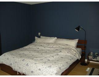 "Photo 6: 6880 RIVERDALE Drive in Richmond: Riverdale RI House for sale in ""RIVERDALE DR"" : MLS®# V775696"