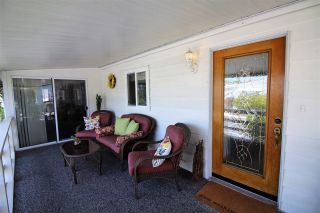 Photo 4: CARLSBAD WEST Manufactured Home for sale : 2 bedrooms : 7214 San Lucas in Carlsbad