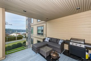 Photo 10: 307 3223 Selleck Way in : Co Lagoon Condo for sale (Colwood)  : MLS®# 863227