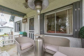 """Photo 9: 1854 208 Street in Langley: Campbell Valley House for sale in """"Campbell Valley"""" : MLS®# R2245710"""