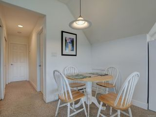 Photo 42: 7146 Wallace Dr in : CS Brentwood Bay House for sale (Central Saanich)  : MLS®# 878217