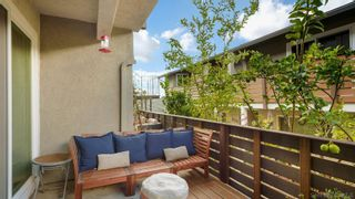Photo 21: NORTH PARK Condo for sale : 2 bedrooms : 3649 Louisiana St #103 in San Diego