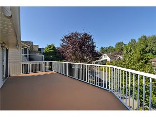 "Photo 10: 35339 SANDY HILL Road in Abbotsford: Abbotsford East House for sale in ""Sandy Hill"" : MLS®# F1418865"