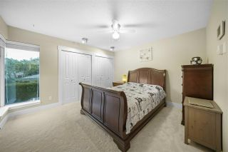 """Photo 18: 2 14239 18A Avenue in Surrey: Sunnyside Park Surrey Townhouse for sale in """"Sunhill Gardens"""" (South Surrey White Rock)  : MLS®# R2556945"""