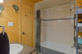 Photo 26: 231 BRENTWOOD Drive: Strathmore Detached for sale : MLS®# A1050439