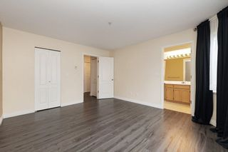"""Photo 14: 113 19236 FORD Road in Pitt Meadows: Central Meadows Condo for sale in """"Emerald Park"""" : MLS®# R2614696"""