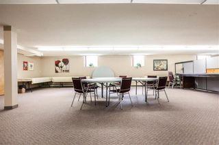 Photo 36: 302 697 St Anne's Road in Winnipeg: St Vital Condominium for sale (2E)  : MLS®# 202115114