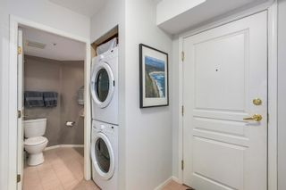 """Photo 17: 209 789 W 16TH Avenue in Vancouver: Fairview VW Condo for sale in """"SIXTEEN WILLOWS"""" (Vancouver West)  : MLS®# R2142582"""