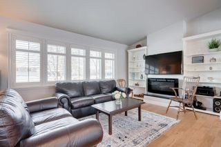 Photo 16: 87 West Glen Crescent SW in Calgary: Westgate Detached for sale : MLS®# A1068835